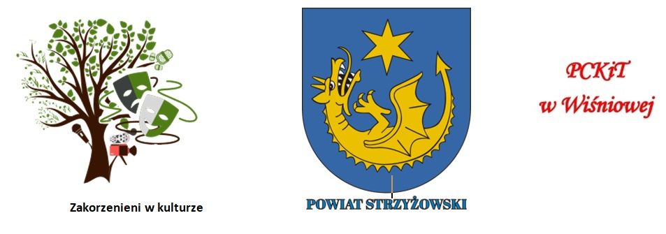 """Powiatowy Konkurs Poetycki im. Zbigniewa Herberta """"Niepodległość to wyzwanie"""""""