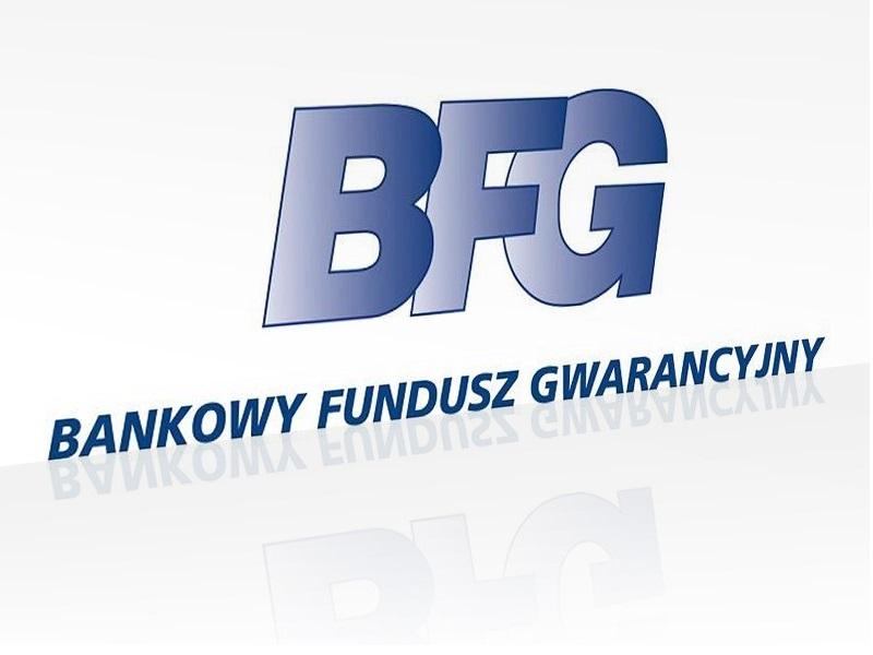 Przymusowa restrukturyzacja Podkarpackiego Banku Spółdzielczego w Sanoku