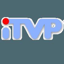 Galeria ITV Poludnie